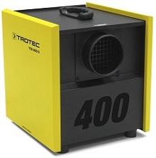 Осушувач повітря адсорбційний для фасування продукції