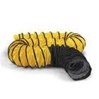 SP-C кабель 425 мм, 7,6 м