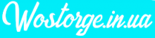 Wostorge