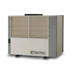 Trotec DH 600 BY