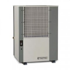 Trotec DH 300 BY F