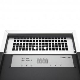 Trotec TTK 105 S
