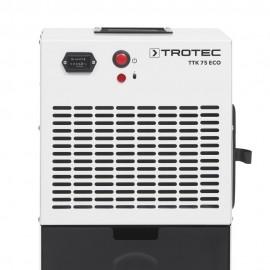 Trotec TTK 75 ECO