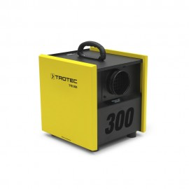 Trotec TTR 300
