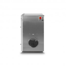 Trotec TTR 2000