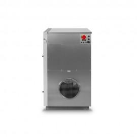 Trotec TTR 3700
