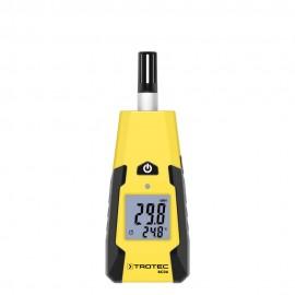 Термогигрометр Trotec BC06