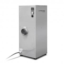 Trotec TTR 250 HP