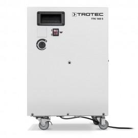 Trotec TTK 140 S