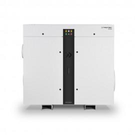 Trotec TTR 6600