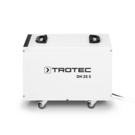 Trotec DH 25 S