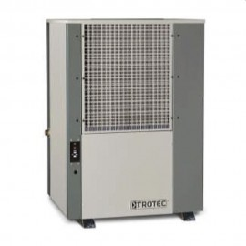 Trotec DH 300 BY
