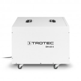 Trotec DH 65 S