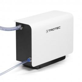 Внешний конденсатный насос Trotec DS